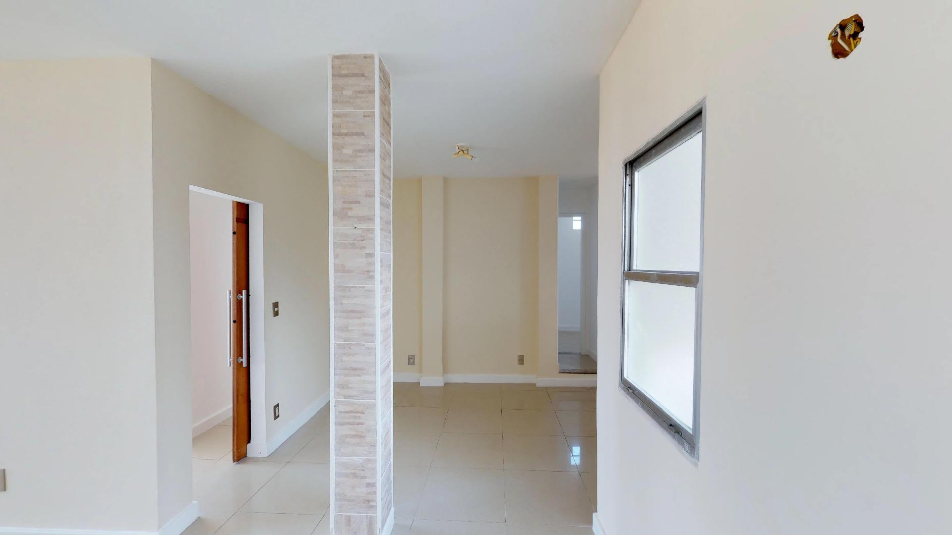 Imagem do Apartamento ID-290 na Avenida Nossa Senhora de Copacabana, Copacabana, Rio de Janeiro - RJ