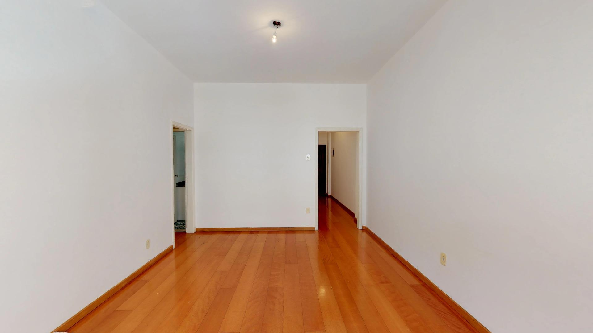 Imagem do Apartamento ID-1457 na Rua Domingos Ferreira, Copacabana, Rio de Janeiro - RJ