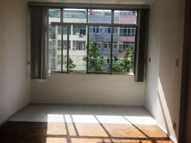 Imagem do Apartamento ID-946 na Rua Visconde de Pirajá, Ipanema, Rio de Janeiro - RJ