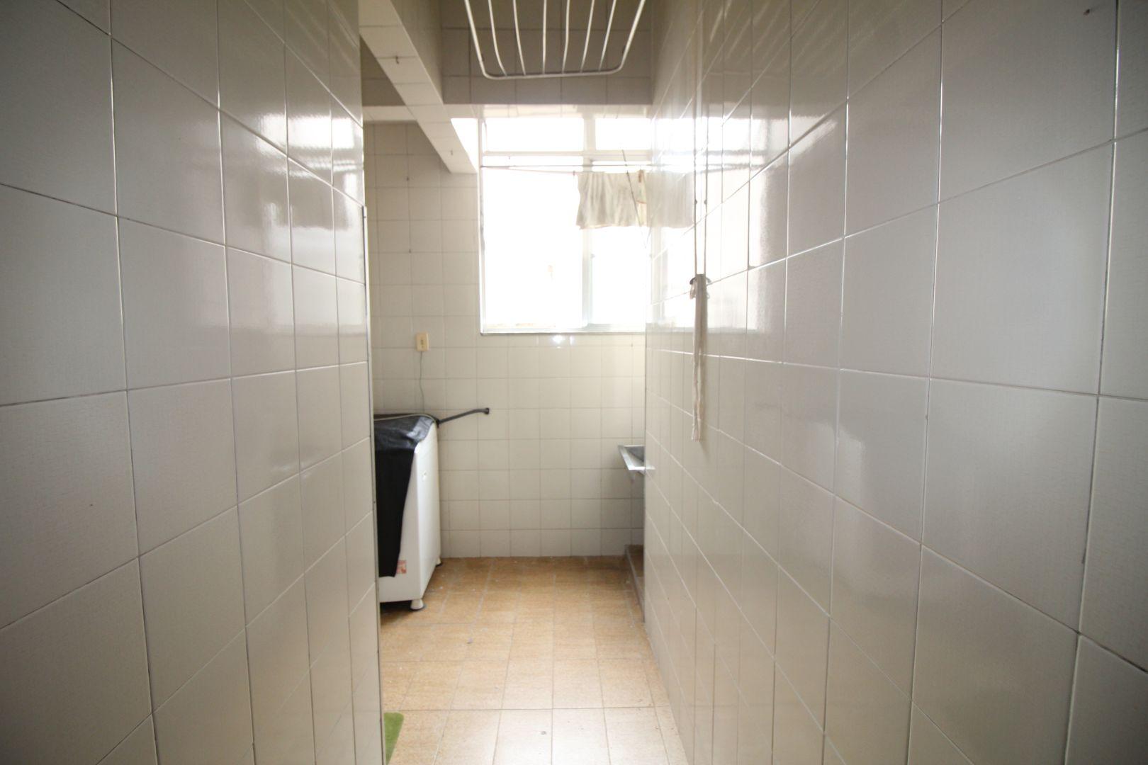 Imagem do Apartamento ID-87 na Julio de Castilhos, Copacabana, Rio de Janeiro - RJ