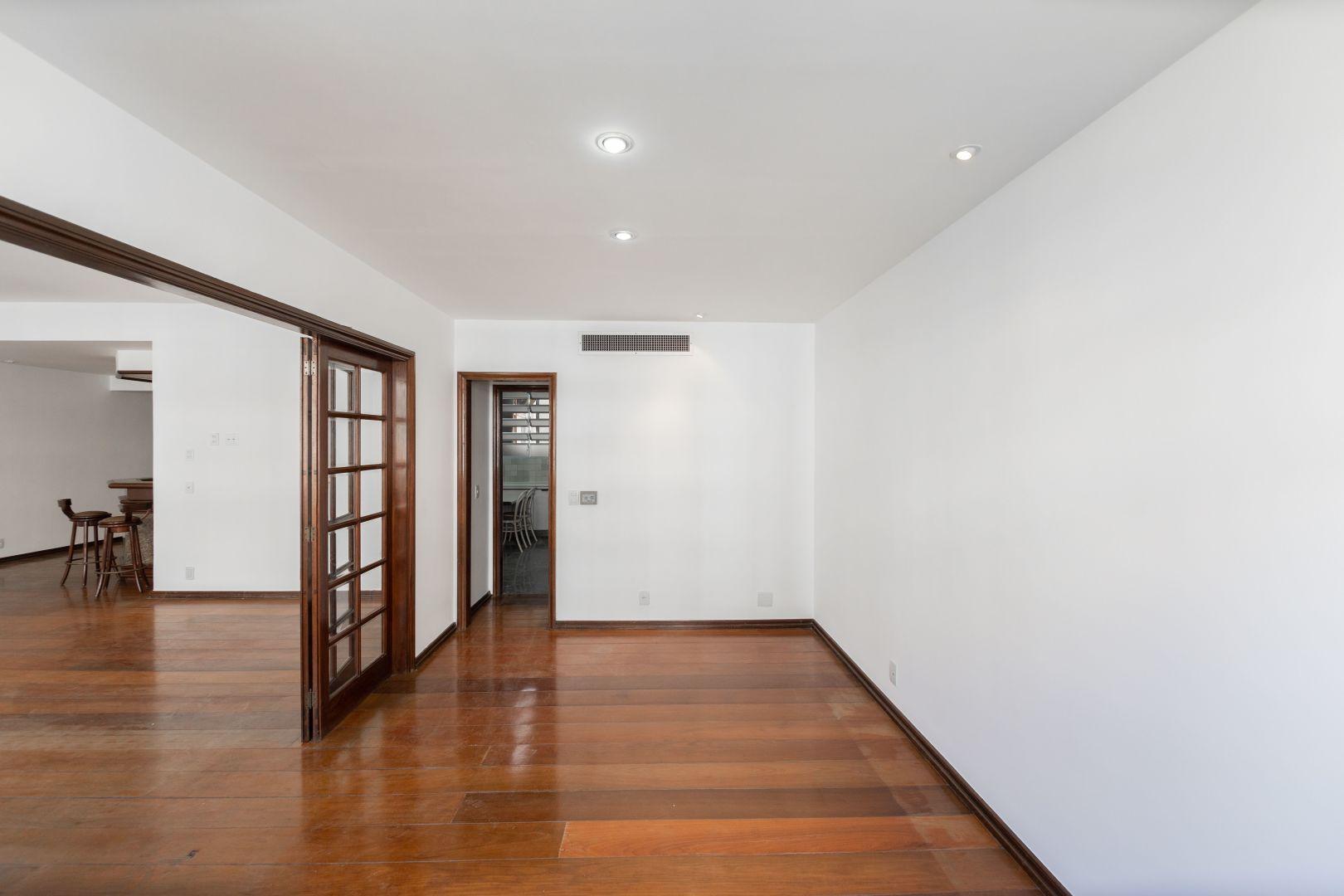 Imagem do Apartamento ID-2596 na Rua Visconde de Pirajá, Ipanema, Rio de Janeiro - RJ