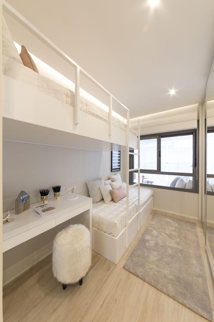 Imagem do Apartamento ID-2059 na Rua Doutor Miranda de Azevedo, Vila Anglo Brasileira, São Paulo - SP