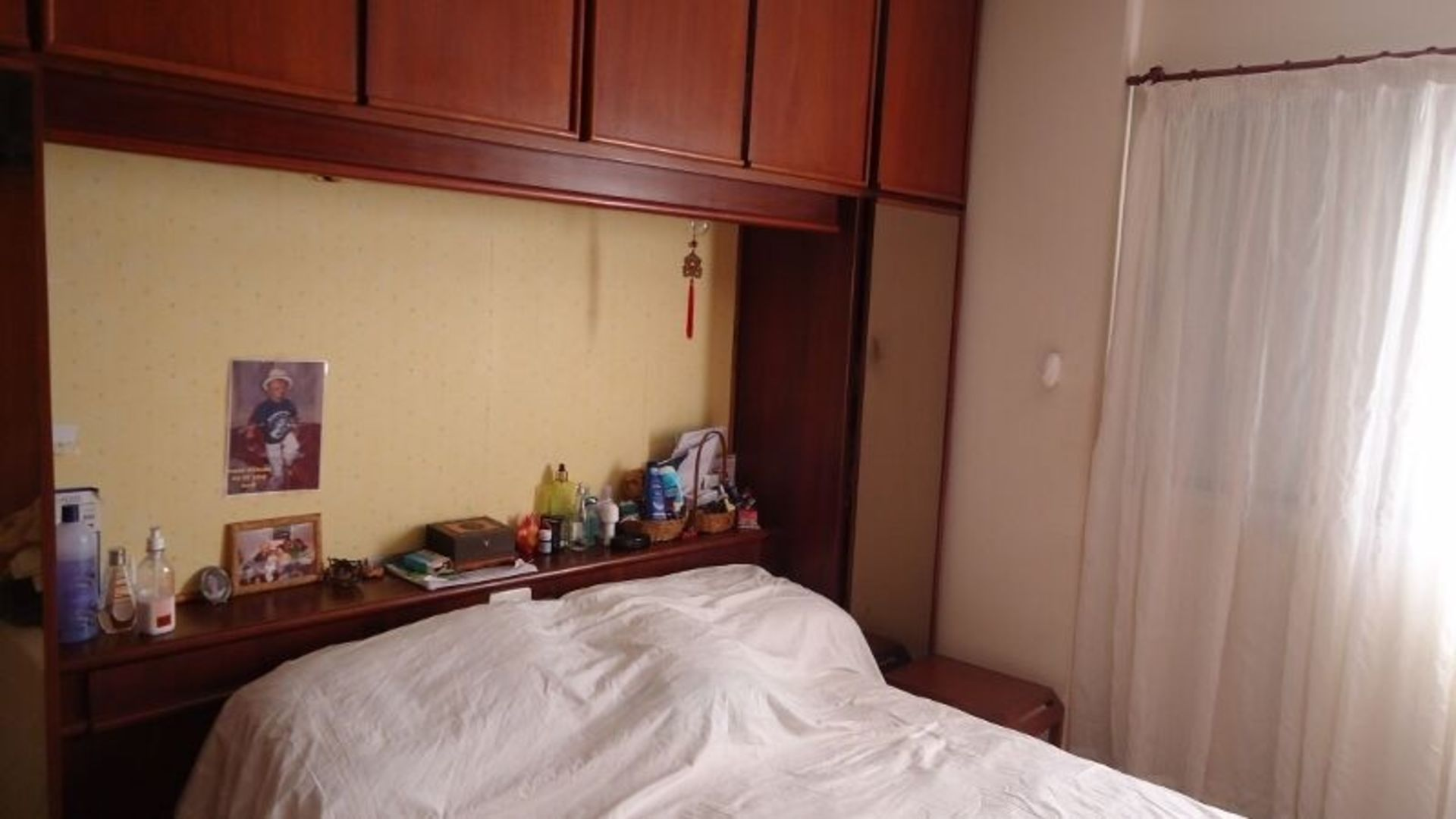 Imagem do Apartamento ID-2873 na Rua Diana, Vila Pompeia, São Paulo - SP
