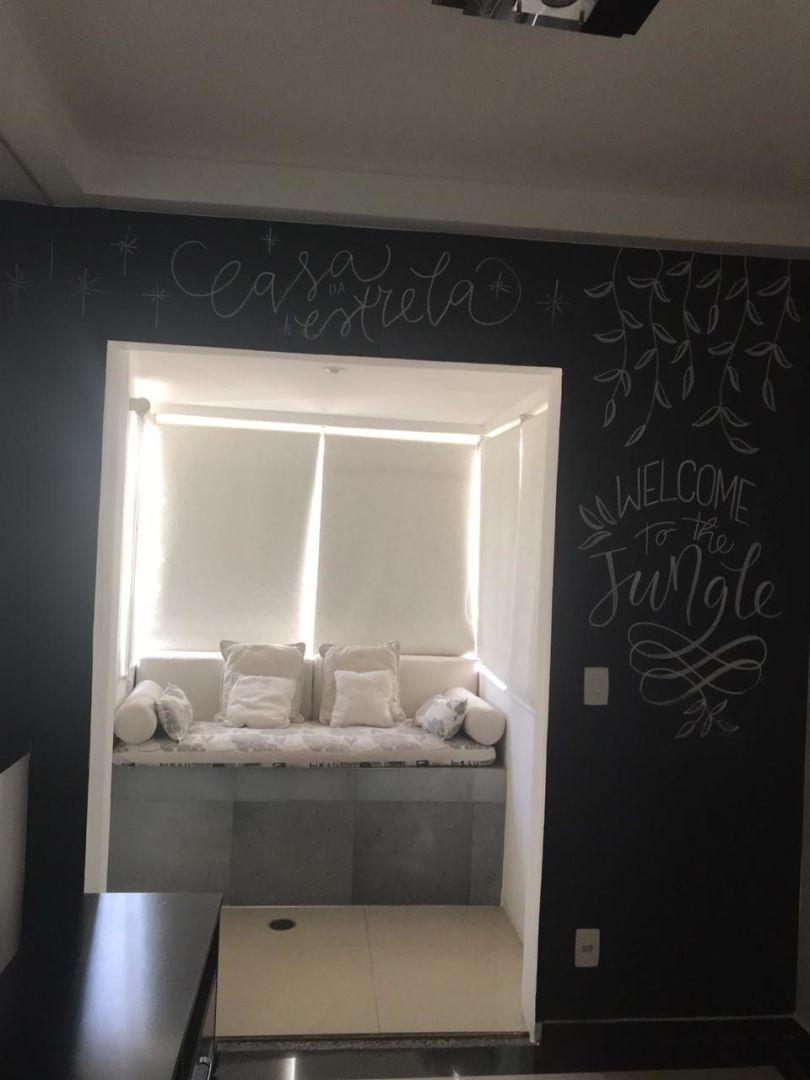 Imagem do Apartamento ID-2000 na Rua Doutor Augusto de Miranda, Vila Pompeia, São Paulo - SP