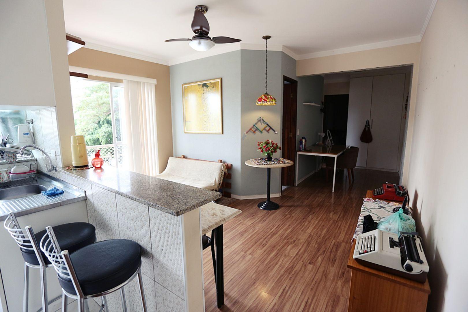 Imagem do Apartamento ID-3149 na Rua Doutor Miranda de Azevedo, Vila Anglo Brasileira, São Paulo - SP