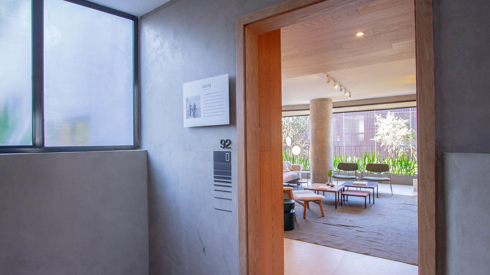 Imagem do Apartamento ID-3147 na Rua João Alberto Moreira, Jardim das Bandeiras, São Paulo - SP