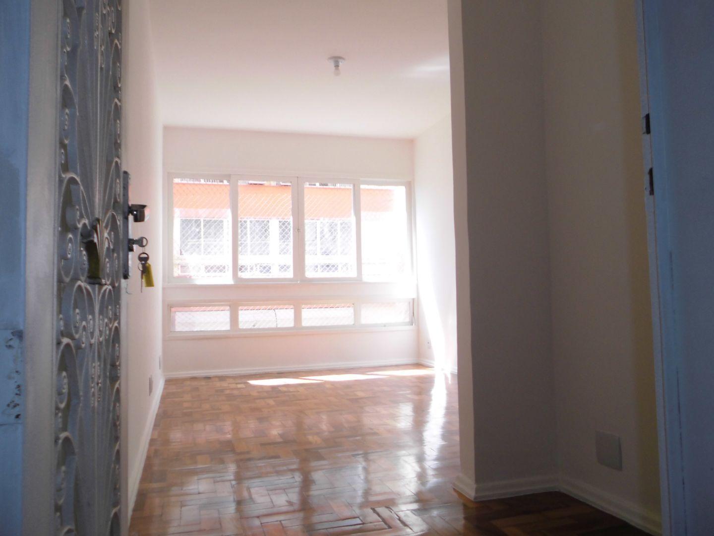 Imagem do Apartamento ID-844 na Rua das Laranjeiras, Laranjeiras, Rio de Janeiro - RJ