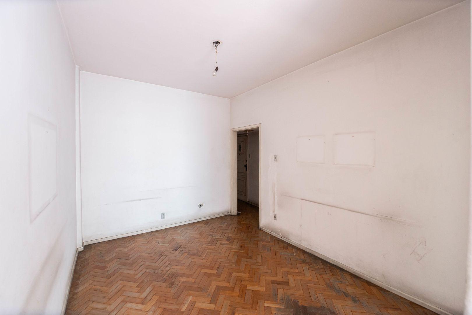 Imagem do Apartamento ID-2502 na Rua Joaquim Nabuco, Copacabana, Rio de Janeiro - RJ
