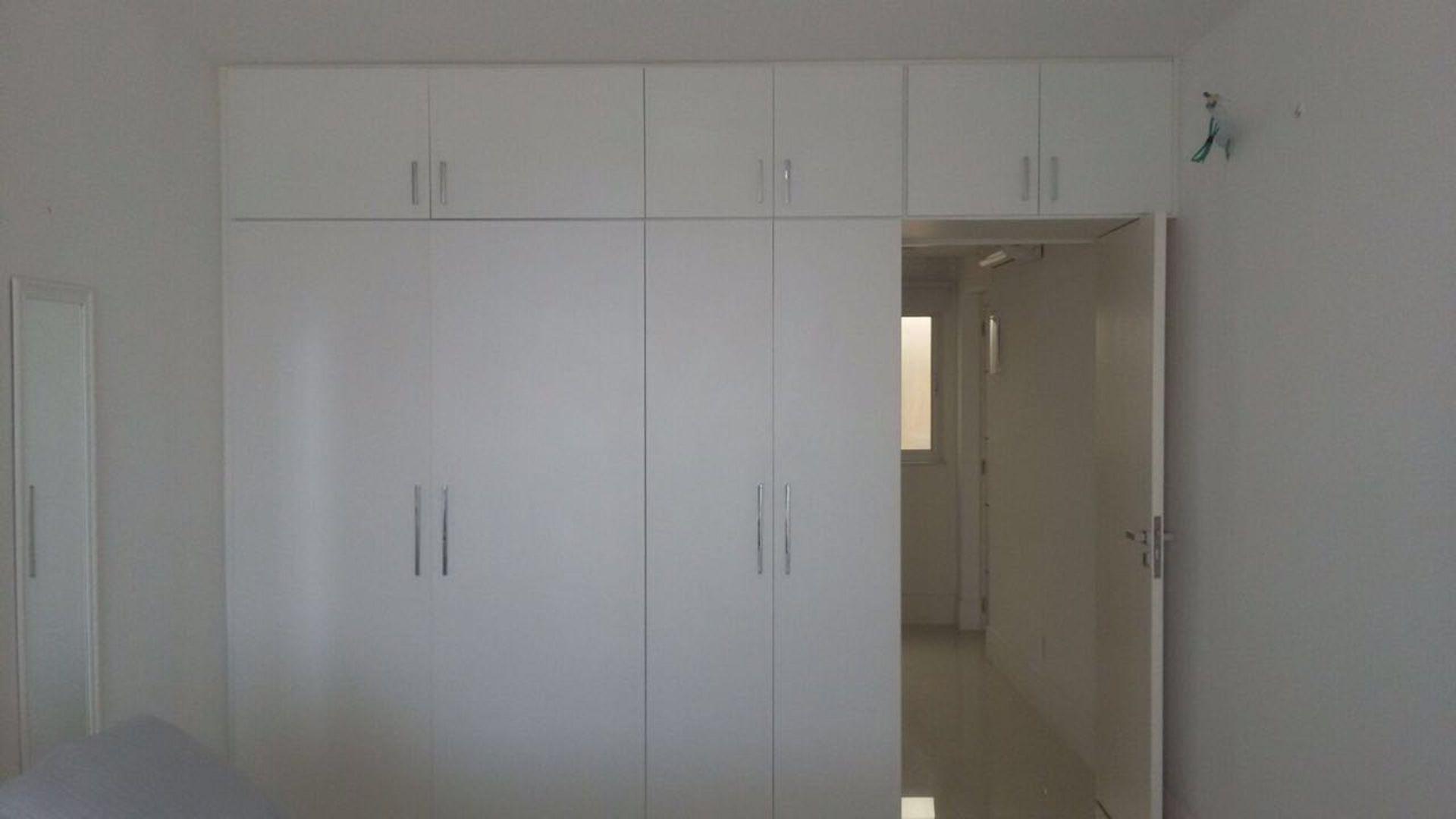 Imagem do Apartamento ID-810 na Avenida Atlântica, Copacabana, Rio de Janeiro - RJ