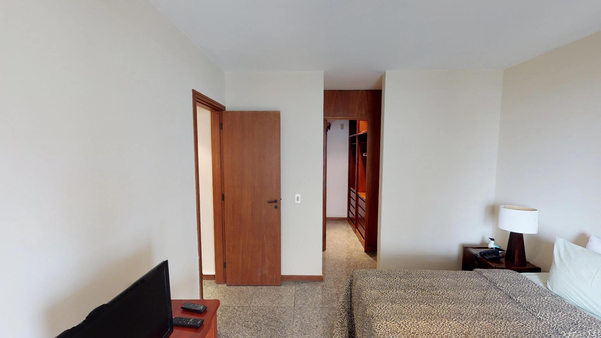 Imagem do Apartamento ID-384 na Rua Prudente de Morais, Ipanema, Rio de Janeiro - RJ