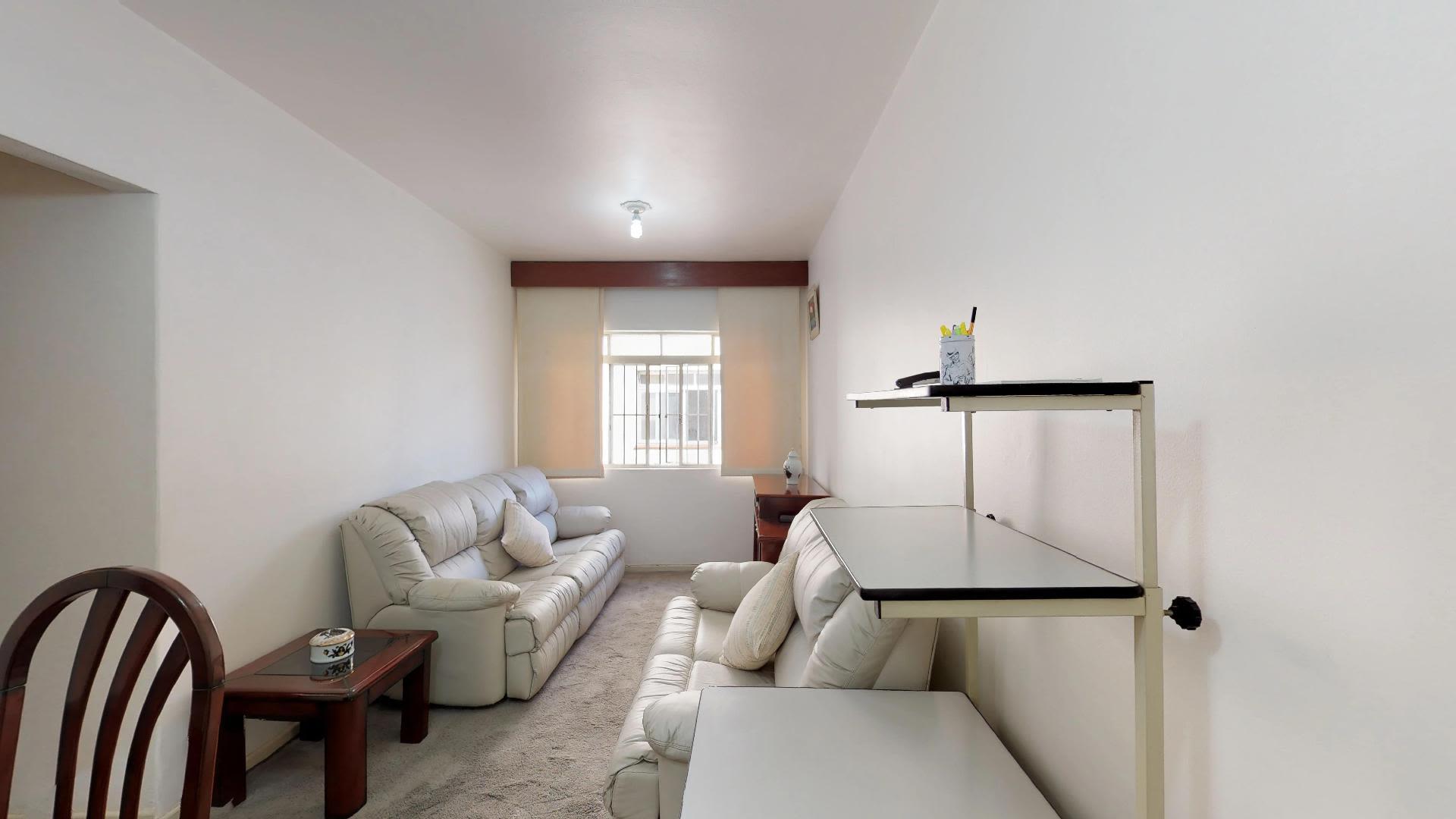 Imagem do Apartamento ID-1993 na Rua Diana, Perdizes, São Paulo - SP