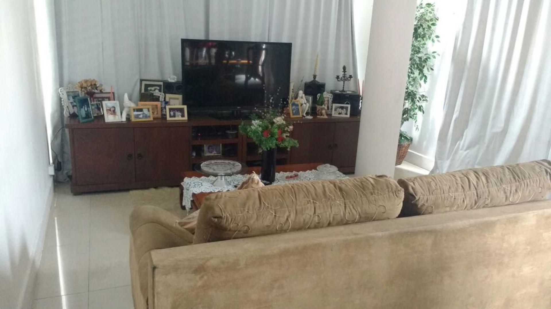 Imagem do Apartamento ID-876 na Rua Xavier da Silveira, Copacabana, Rio de Janeiro - RJ