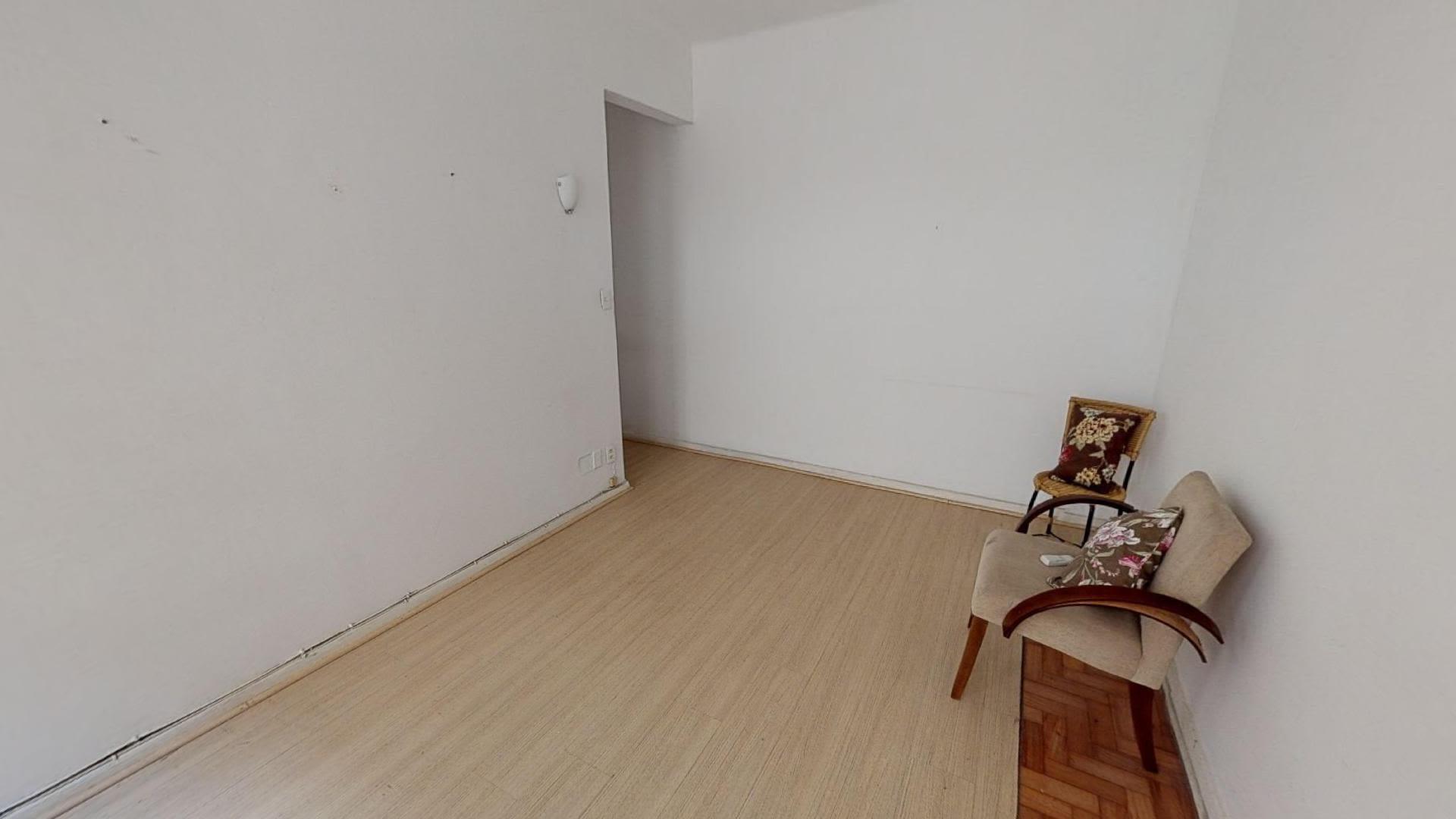 Imagem do Apartamento ID-3076 na Rua Gustavo Sampaio, Leme, Rio de Janeiro - RJ