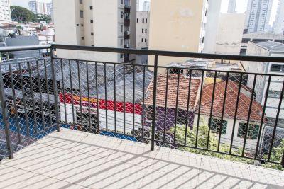 Imagem do imóvel ID-9005 na Rua Caio Graco, Vila Romana, São Paulo - SP