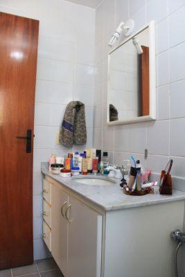 Imagem do imóvel ID-3194 na Rua Guiará, Vila Pompeia, São Paulo - SP