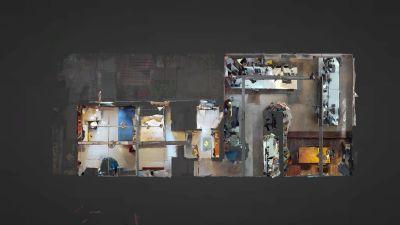 Imagem do imóvel ID-6775 na Rua Paulo Barreto, Botafogo, Rio de Janeiro - RJ