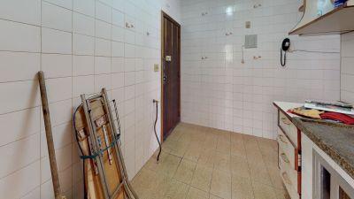 Imagem do imóvel ID-2985 na Rua Lauro Müller, Botafogo, Rio de Janeiro - RJ