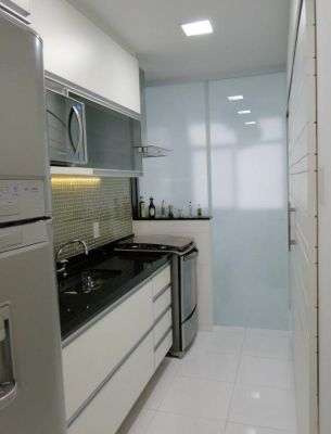 Imagem do imóvel ID-518 na Rua Fonte da Saudade, Lagoa, Rio de Janeiro - RJ
