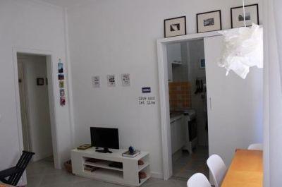 Imagem do imóvel ID-3576 na Avenida Visconde de Albuquerque, Leblon, Rio de Janeiro - RJ
