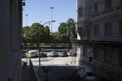 Imagem do imóvel ID-8772 na Rua Sacopã, Lagoa, Rio de Janeiro - RJ