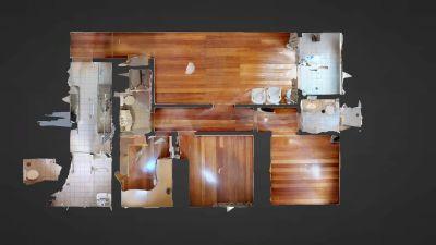Imagem do imóvel ID-3472 na Rua Raul Pompéia, Pompeia, São Paulo - SP