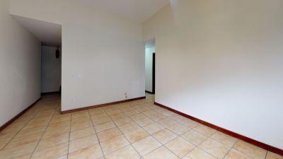 Imagem do imóvel ID-7585 na Rua Pedro Américo, Catete, Rio de Janeiro - RJ