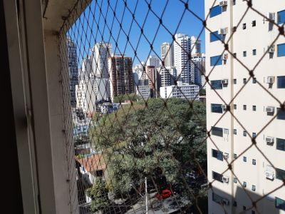 Imagem do imóvel ID-9287 na Rua Traipú, Pacaembu, São Paulo - SP