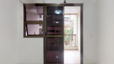 Imagem do imóvel ID-1178 na Rua Bento Lisboa, Catete, Rio de Janeiro - RJ