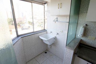 Imagem do imóvel ID-3149 na Rua Doutor Miranda de Azevedo, Vila Anglo Brasileira, São Paulo - SP