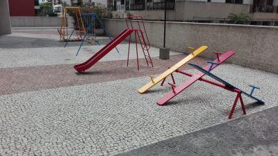 Imagem do imóvel ID-1732 na Rua Vice-Governador Rúbens Berardo, Gávea, Rio de Janeiro - RJ