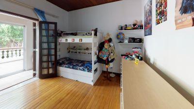 Imagem do imóvel ID-2154 na Rua Barão do Bananal, Vila Pompeia, São Paulo - SP