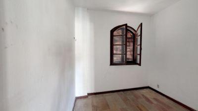 Imagem do imóvel ID-3664 na Rua São Leobaldo, São Conrado, Rio de Janeiro - RJ