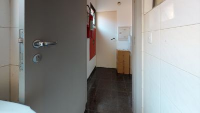 Imagem do imóvel ID-1182 na Rua Cayowaá, Perdizes, São Paulo - SP