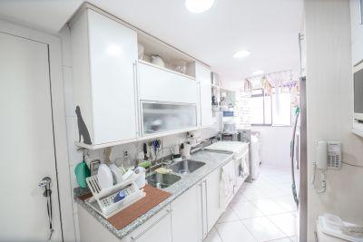 Imagem do imóvel ID-2491 na Rua João de Barros, Leblon, Rio de Janeiro - RJ