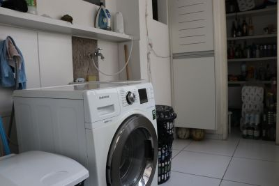 Imagem do imóvel ID-3488 na Rua Diana, Pompeia, São Paulo - SP