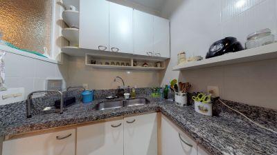 Imagem do imóvel ID-7617 na Avenida Alexandre Ferreira, Lagoa, Rio de Janeiro - RJ