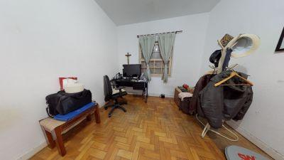 Imagem do imóvel ID-7029 na Rua Capital Federal, Sumaré, São Paulo - SP