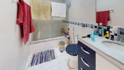 Imagem do imóvel ID-2895 na Rua Humaitá, Humaitá, Rio de Janeiro - RJ