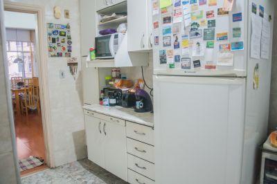 Imagem do imóvel ID-6825 na Rua Gustavo Sampaio, Leme, Rio de Janeiro - RJ