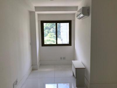 Imagem do imóvel ID-3449 na Avenida Aquarela do Brasil, São Conrado, Rio de Janeiro - RJ