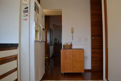 Imagem do imóvel ID-8740 na Rua Doutor Homem de Melo, Perdizes, São Paulo - SP