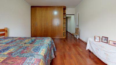 Imagem do imóvel ID-6392 na Rua Sabino, Bosque da Saúde, São Paulo - SP