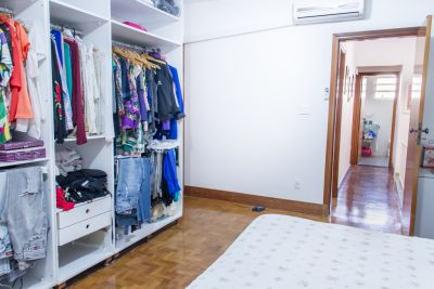 Imagem do imóvel ID-7636 na Rua João Jábotam, Vila Anglo Brasileira, São Paulo - SP