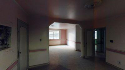 Imagem do imóvel ID-3717 na Avenida Rebouças, Pinheiros, São Paulo - SP