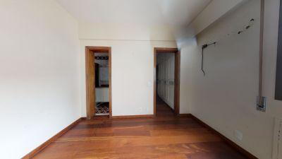 Imagem do imóvel ID-9303 na Avenida Visconde de Albuquerque, Leblon, Rio de Janeiro - RJ