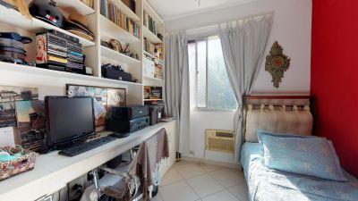Imagem do imóvel ID-6949 na Rua Roberto Dias Lopes, Leme, Rio de Janeiro - RJ