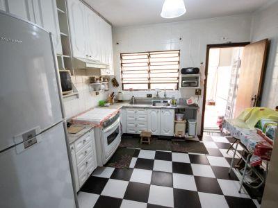 Imagem do imóvel ID-6497 na Rua Ramona, Vila Mariana, São Paulo - SP
