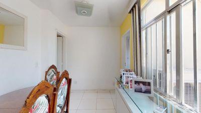 Imagem do imóvel ID-1221 na Rua Andrade Pertence, Catete, Rio de Janeiro - RJ