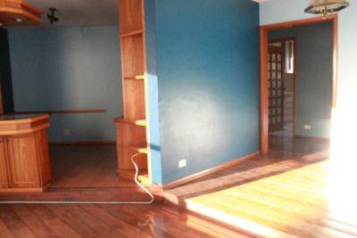 Imagem do imóvel ID-9136 na Rua Fábia, Vila Romana, São Paulo - SP