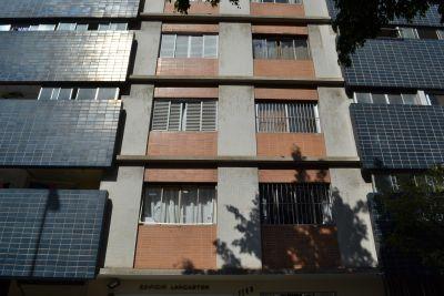 Imagem do imóvel ID-7510 na Avenida Nove de Julho, Bela Vista, São Paulo - SP